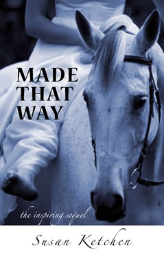 Susan Ketchen - Made That Way